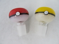 Poke Ball Bowl 19mm