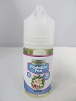 POD Juice 55mg Salt Nic 30ml (Hawaiian Pod)