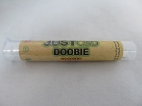 Just CBD Doobie 100mg Cookies