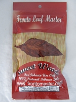 Fronto Leaf Master Sweet Woods
