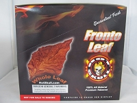 Hot Skull Whole Fronto Leaf 12ct Display