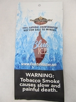 Fronto Leaf Master Blue Ice