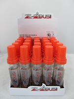 ZZUES Butane 18ml 25ct Display
