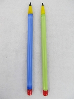 Colorful Pencil Glass Dabber (Multiple Colors)