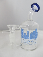 ICON By Diamond Glass 6
