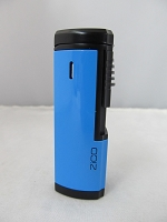 Zico ZD-69 Quad Flame Torch 1ct
