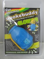 The Original Smoke Buddy Personal Air Filter