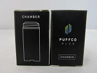 Puffco Plus Vision Ceramic Chamber Replacement 1ct
