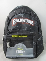 Famous Design Backpack 12 Inch X 9 Inch (New Designs) Medium