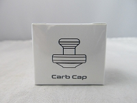 Replacement Carb Cap For SICKO Clean Hit Atom Vaporizer