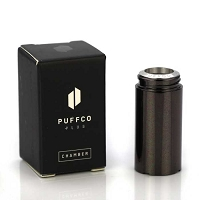 Puffco Plus Ceramic Chamber Replacement 1ct