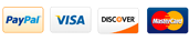 wholesale payment methods