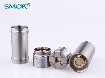 SmokTech Magneto Mechanical MOD