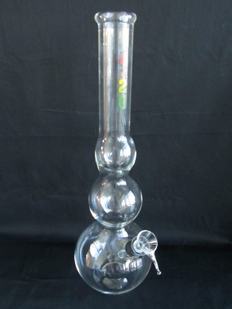 "12"" 420 Base Water Pipe"