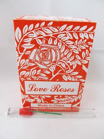 Love Rose 36count Box