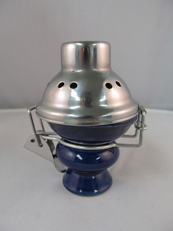 Wind Cover/Screen Hookah Bowl