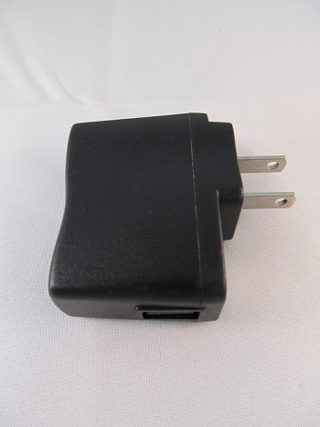 Wall Charger for E-Liquid Pen
