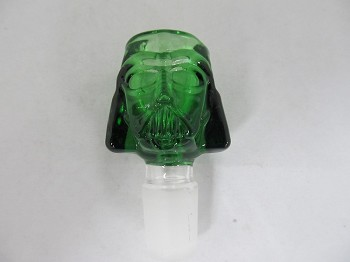 19MM DARTH VADER BOWL