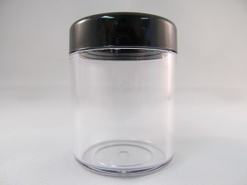 Acrylic Container 30Grams 30CT Bags