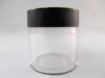 Acrylic Container 10Grams 50CT Bags